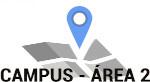 Mapa - Área 2